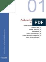 01. Analisis de la Empresa y su Entorno (1).pdf