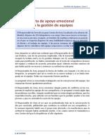02. Casos. Gestion de Equipos.pdf