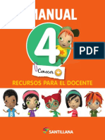 GD Manual 4 nacion Conocer +