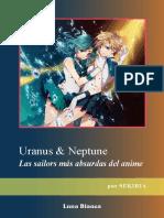 Sailor-Uranus-y-Sailor-Neptune-Scouts absurdas.pdf