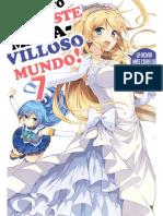 konosuba - 07.pdf