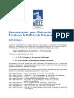 Fase I - Recomendacoes.pdf