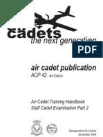ACP 042