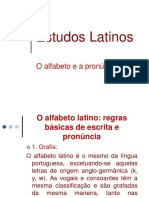 Quispiam latino dating