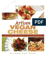 Artisan Vegan Cheese.pdf