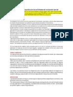 1 Descripción y requisitos de las actividades de evaluación parcial.pdf