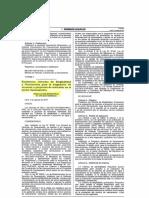 RM-270-2014-vivienda (DEROGADA).pdf