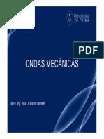Capítulo_11_-_Ondas_Mecánicas
