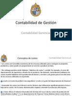 Apuntes Contabilidad de Gestión_2016_1