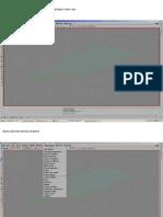 Unload Polygon to XPAC