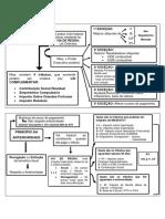 2- PRINCIPIO DA LEGALIDADE e PRINCIPIO DA ANTERIORIDADE.docx
