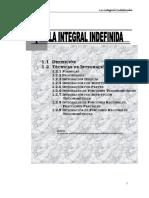 tecnicas de sustitucion.pdf