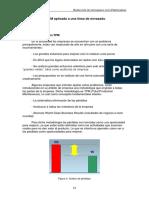tpm21.pdf