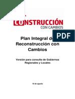 Plan-Integral-de-Reconstrucción-con-Cambios-18082017