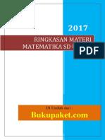 Ringkasan Materi MATEMATIKA UN-US SD.pdf