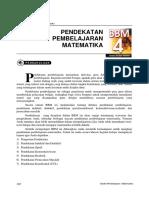 BBM4_Dra._Erna_Suwangsih _M.Pd..pdf