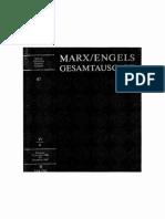 MEGA IV.6.pdf