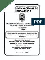 TP - UNH. CONT. 0016.pdf