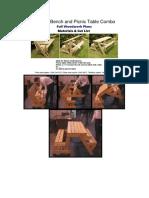 1011032-0-FoldingBenchandPicnicTablecomb.pdf