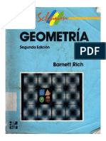 [Barnett Rich]Geometria(Schaum) Cap1