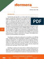 enf_quirofano.pdf