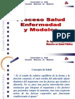 Proceso Salud Enfermedad y Modelos.ppt