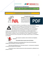 I.-IMPUESTO_AL_VALOR_AGREGADO.pdf