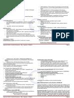 AGRARIAN-reform-Capanas-.pdf