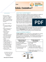ESTRES OXIDATIVO OxidativeStressSPN.pdf