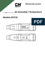 RHT10_UM-es