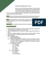 Caso para evidencia unidad 1.pdf