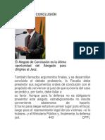 ALEGATO DE CONCLUSIÓNY TEORIA DEL CASO.docx