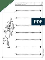 graf-5.pdf