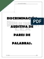 3Discriminacion de  Palabras.pdf