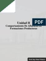 Unidad II (1).Pptx Producción