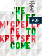 The Life to Come Chapter Sampler