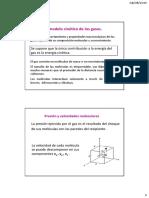 El modelo cinético de los gases.pdf