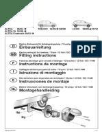 ES0611_ES0611_21500559J_Seat_Altea.pdf