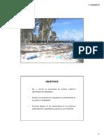 Clase Polimeros Biodegradables