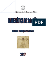guia_2do_ano_2017_matematica.pdf