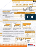 catalogo06_02.pdf