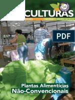 Agriculturas_V13N2-1.pdf