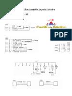DIAGRAMA DE CONECCION DE PERLA T.S.K.doc