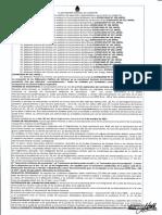 Cuadro de Difusión C. 120 143