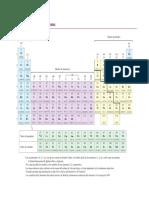 Páginas Extraídas de Química Orgánica - Paula Yurkanis Bruice - 5ta Edición