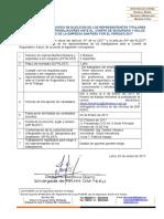 Anexo 02_Convocatoria Proceso de eleccion.doc