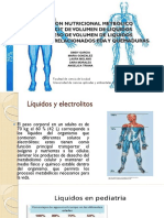 liquido-y-electrolitos-150504204357-conversion-gate01.pptx