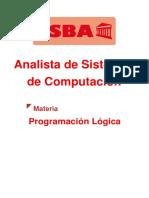 Tema_1(Programacion logica-ESBA)