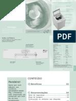 BWM06A_manual.pdf