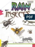 1.Draw Insects-viny.pdf